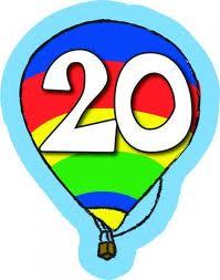 20 v2