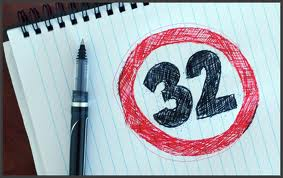 32 v2