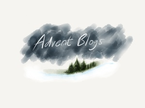 AdventBlogs1