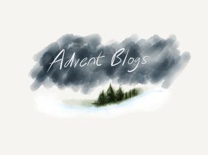 AdventBlogs1