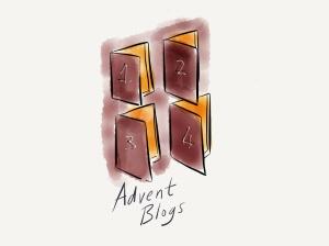 AdventBlogs2